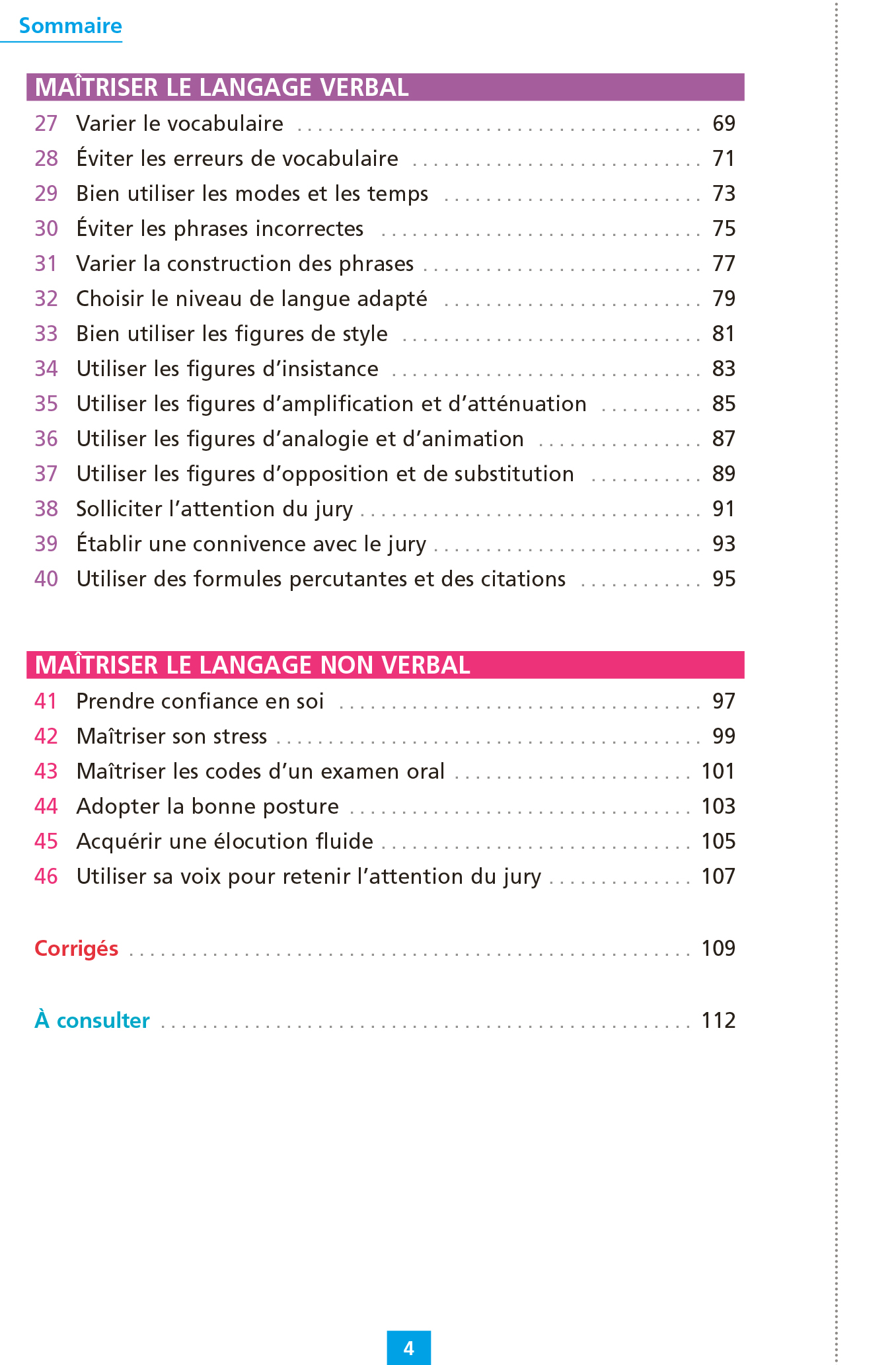 Objectif Bac - Fiches Le Grand oral du Bac - 00- Grand ...