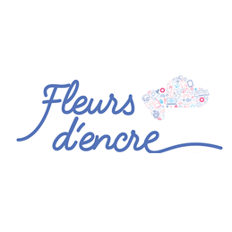 Fleurs D Encre Une Collection Hachette Education Enseignants