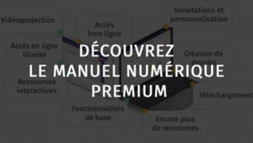 image article manuel numerique premium