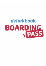 Boarding pass 1re séries technologiques - eWorkbook licence élève - Ed. 2015