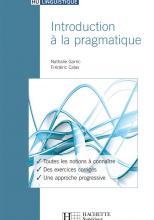 Introduction à la pragmatique