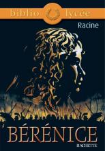 Bibliolycée - Bérénice, Racine