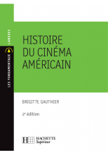 Histoire du cinéma américain