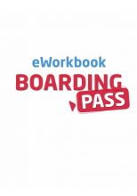 Boarding Pass Terminale séries technologiques - eWorkbook licence enseignant - Ed. 2016
