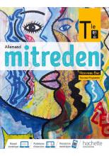 Mitreden terminales - Livre élève - Ed. 2020
