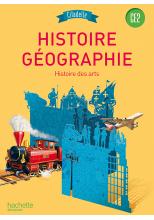 Histoire-Géographie CE2 - Collection Citadelle - Manuel numérique enrichi enseignant - Ed 2015