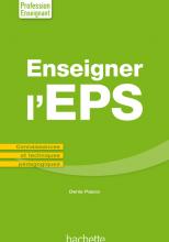 Enseigner en EPS