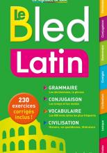 Bled Latin