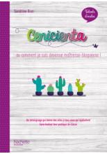 Talents d'école - Cenicienta, histoire d'un blog - Livre - Ed. 2020