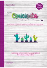 Talents d'école - Cenicienta, histoire d'un blog - ePub FXL- Ed. 2020