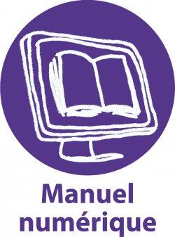 Pour comprendre les mathématiques CE2 - Manuel numérique version enseignant - Ed.2010