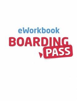 Boarding pass 1re séries technologiques - eWorkbook licence enseignant - Éd. 2015