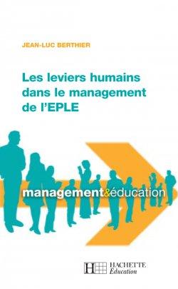 Les leviers humains dans le management de l'EPLE