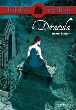 BIBLIOCOLLEGE - Dracula - n° 81