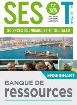 SES Terminales - Banque de ressources - Ed. 2020