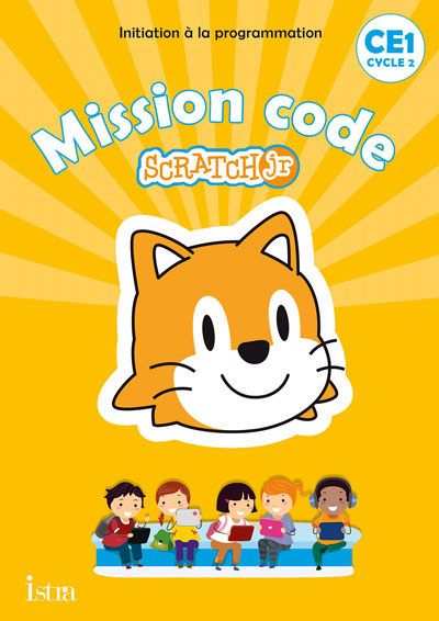 mission code ce1