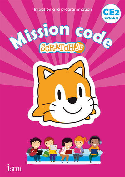 mission code ce2