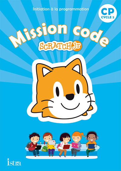 mission code cp