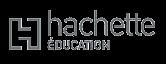 Hachette Éducation - Enseignants